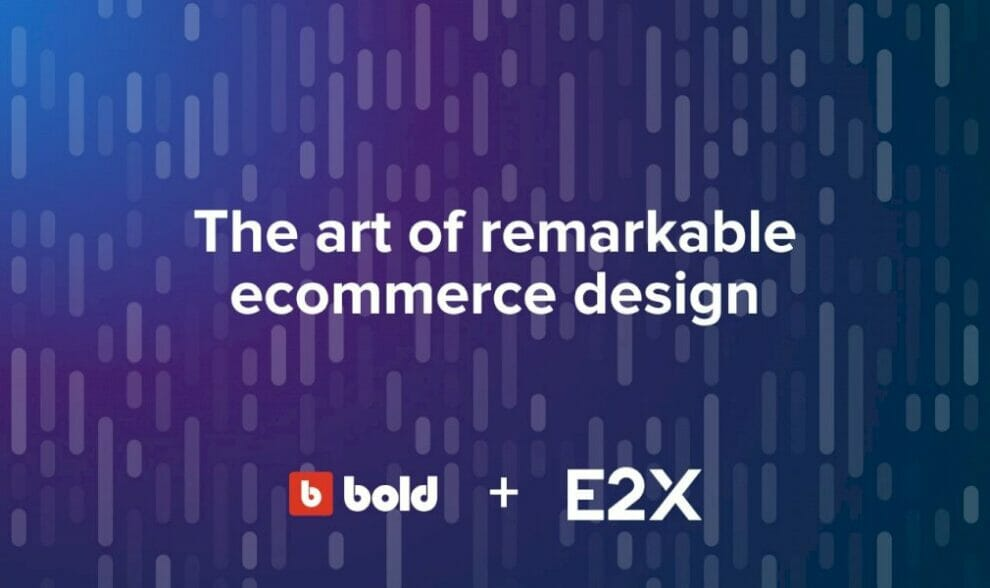 the-art-of-remarkable-ecommerce-design:-make-it-personal
