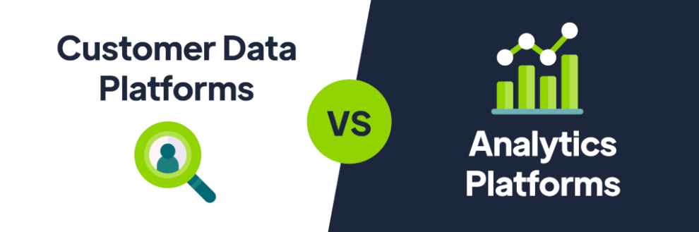 customer-data-platforms-vs.-analytics-platforms