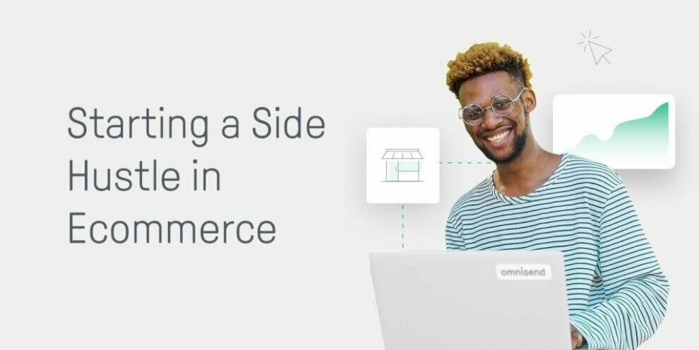 starting-a-side-hustle-in-ecommerce