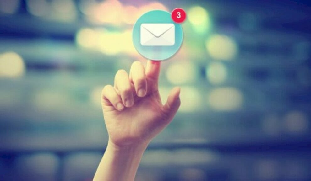 ios-15-and-the-future-of-email-marketing