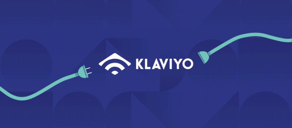 improved-klaviyo-integration-enables-customers-to-send-more-targeted-messages