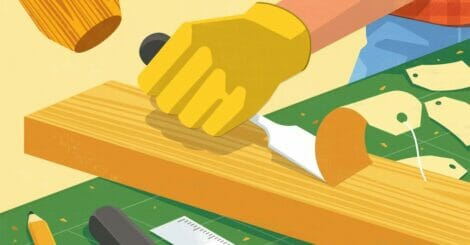 12-woodworking-projects-and-how-to-sell-them-online