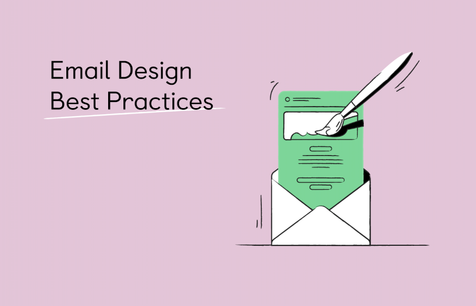 email-design-best-practices-2021-[tips-&-examples]