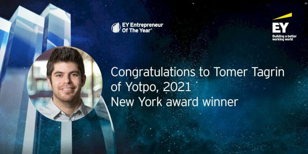 ey-announces-tomer-tagrin-of-yotpo-as-an-entrepreneur-of-the-year-2021-new-york-award-winner
