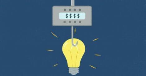 predicting-profitability:-how-to-do-break-even-analysis-[+free-template]