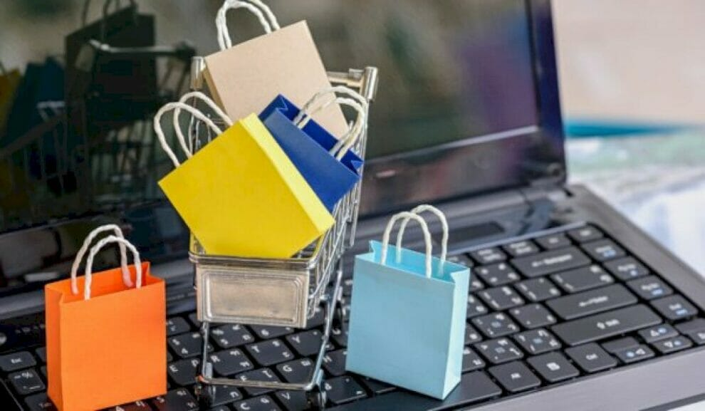 10-abandoned-cart-strategies-to-regain-lost-sales-[+-examples]