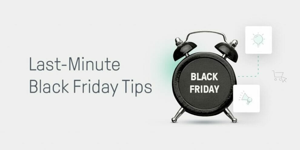last-minute-black-friday-email-marketing-tips