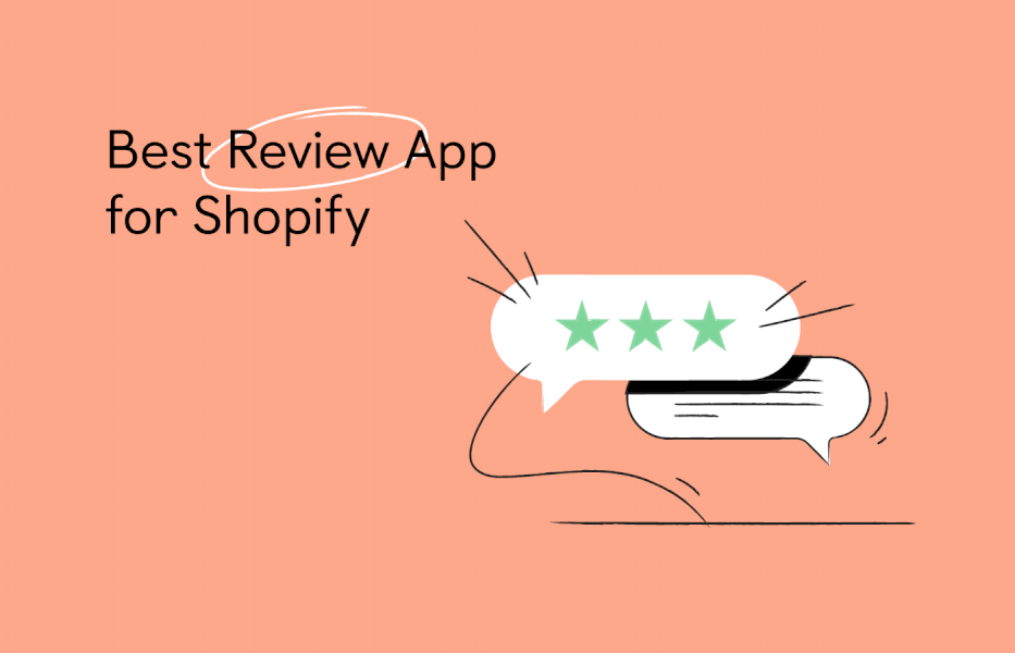 best-review-app-for-shopify:-10+-top-rated-options-[updated-2021]