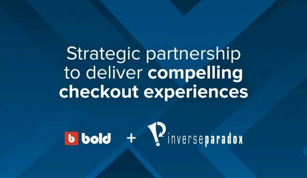 strategic-partnership-to-deliver-compelling-checkout-experiences
