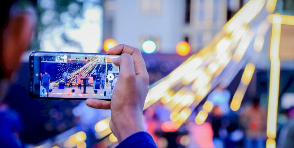 how-brands-can-collect-higher-quality-ugc