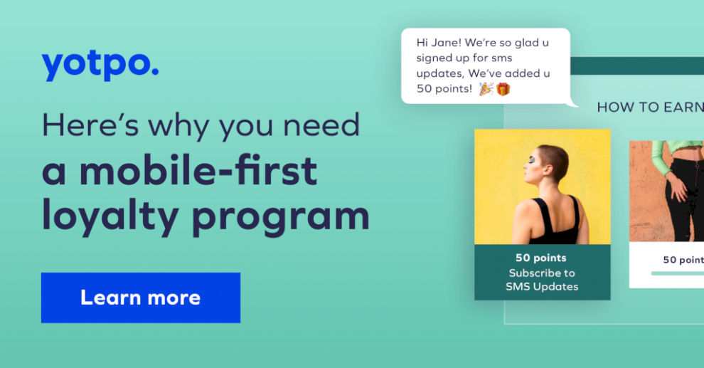 why-it's-important-to-have-a-mobile-first-loyalty-program