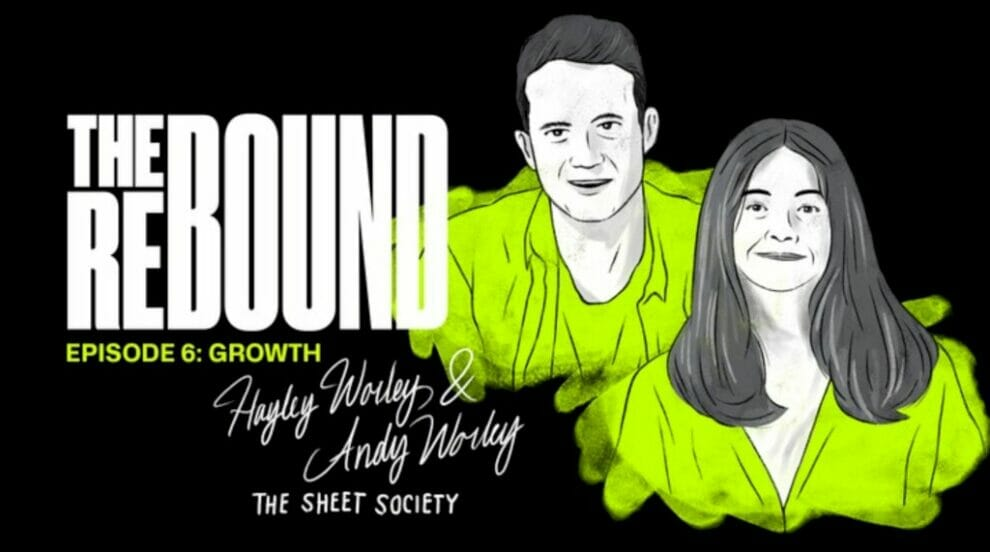 rebound-hack:-how-to-pick-the-right-tools-to-grow-your-business