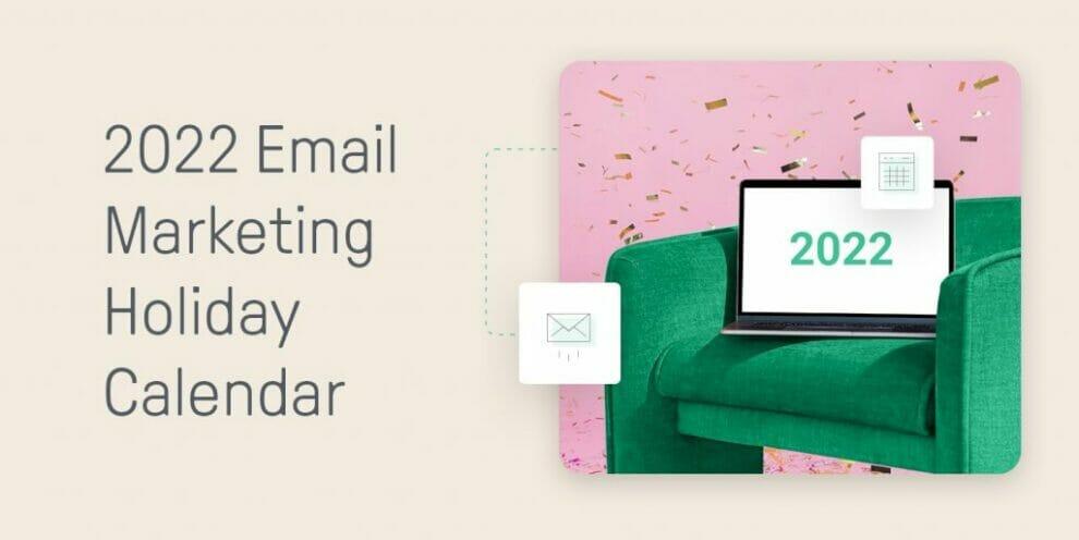 2022-email-marketing-event/holiday-calendar