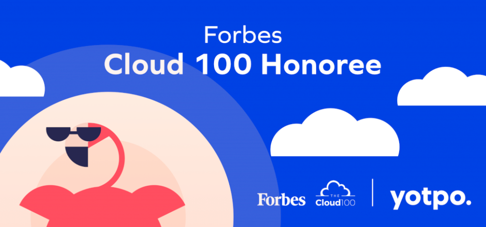 yotpo-is-named-to-the-forbes-cloud-100-for-the-third-year-in-a-row