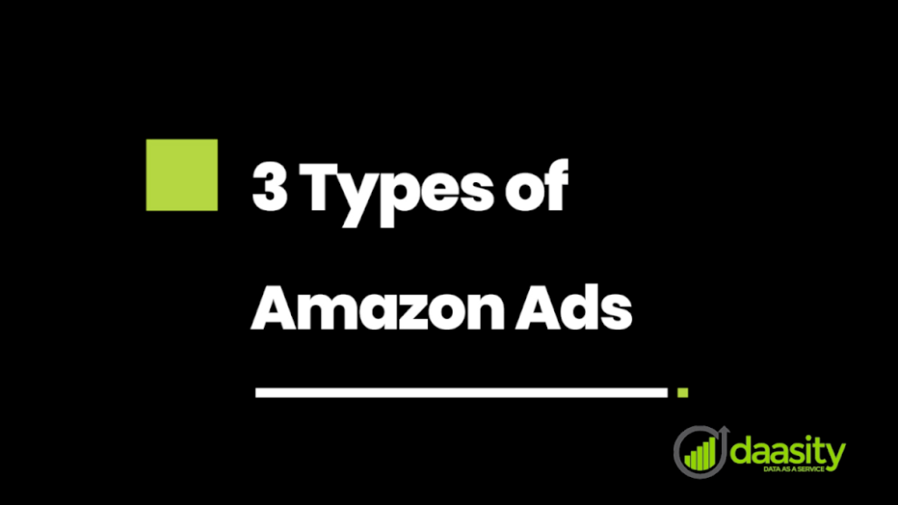 the-3-types-of-amazon-ads