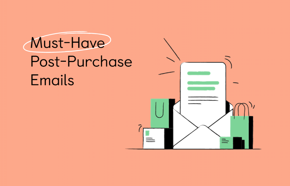 5-must-have-post-purchase-emails-to-scale-your-e-commerce-revenue
