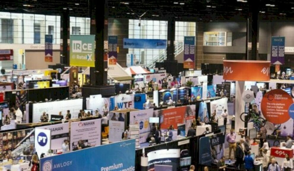 top-5-reasons-to-attend-retailx-august-24-25-in-chicago