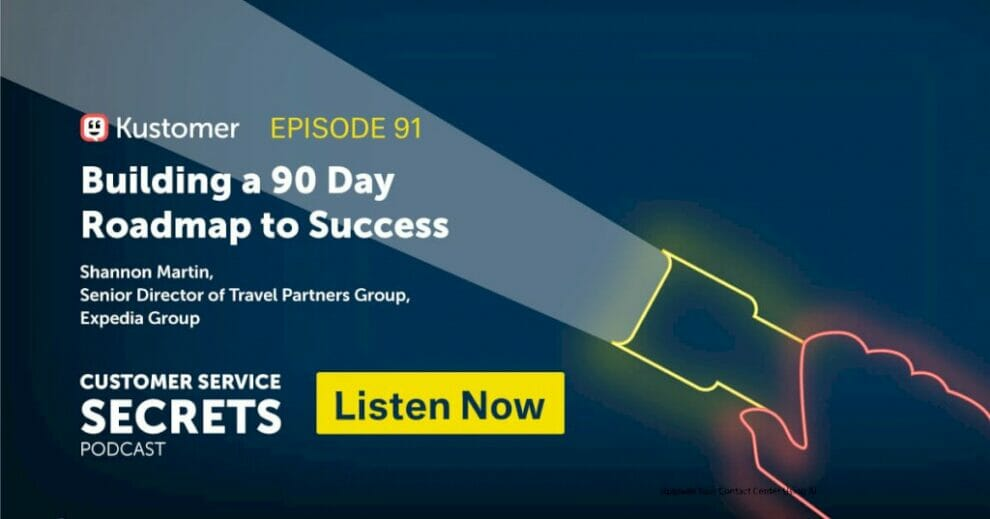 building-a-90-day-roadmap-to-success-and-3-simple-tips-with-shannon-martin