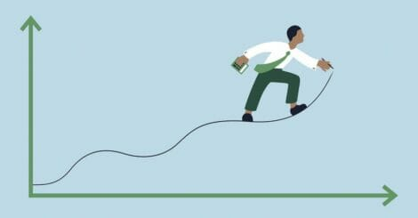 the-entrepreneur's-guide-to-small-business-finance
