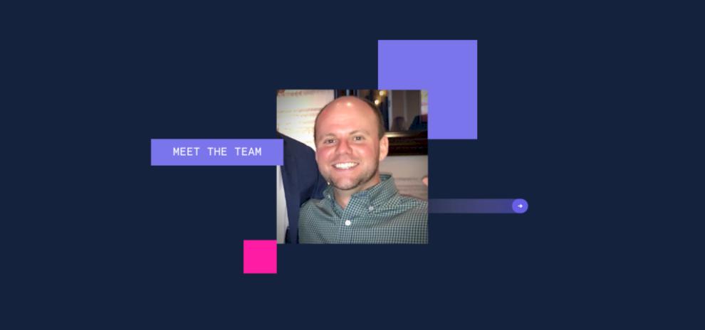 team-spotlight:-meet-omar-ruiz,-head-of-operations-at-stackla