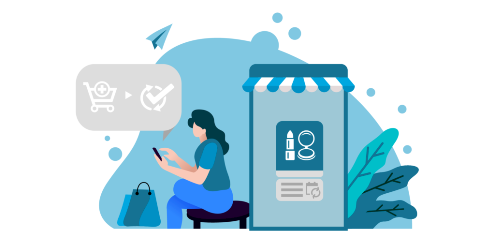 ecommerce's-move-from-one-time-transactions-to-long-lasting-relationships