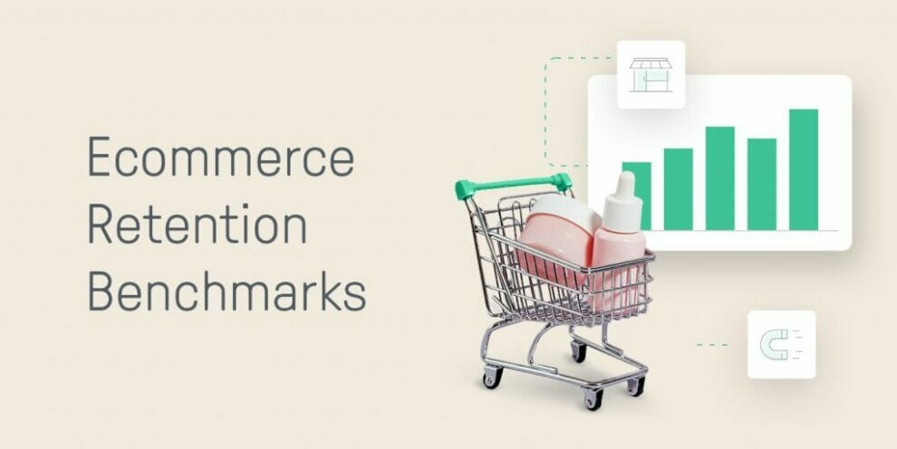 focusing-on-your-niche-with-retention-benchmarks