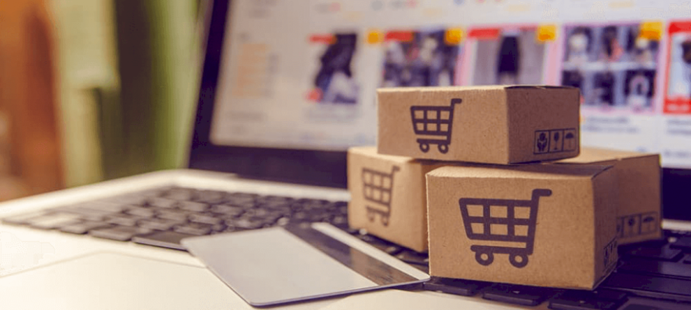 3-secure-tech-trends-that-will-improve-your-customer's-ecommerce-payment-experience