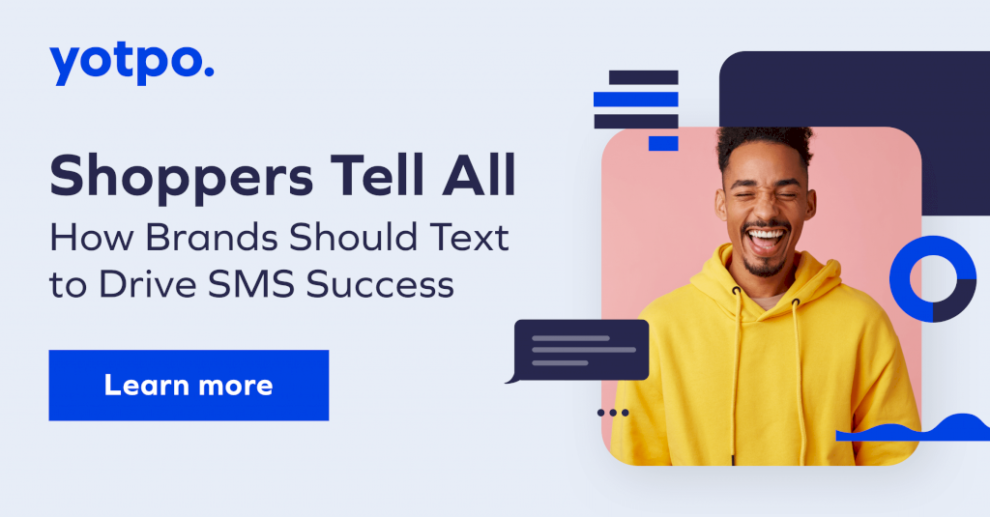 the-secrets-to-the-best-sms-marketing,-as-told-by-shoppers