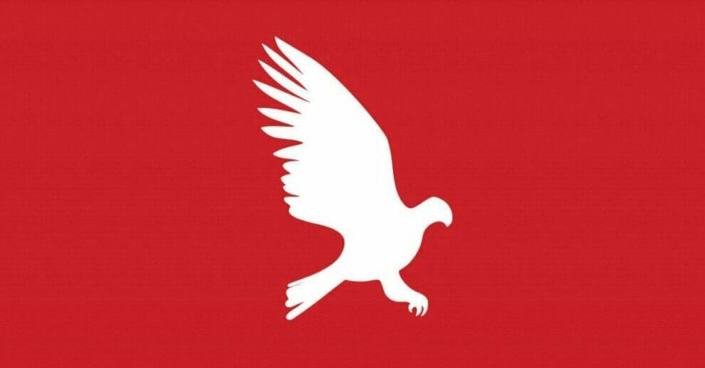 hawke-media-named-klaviyo-platinum-master-partner
