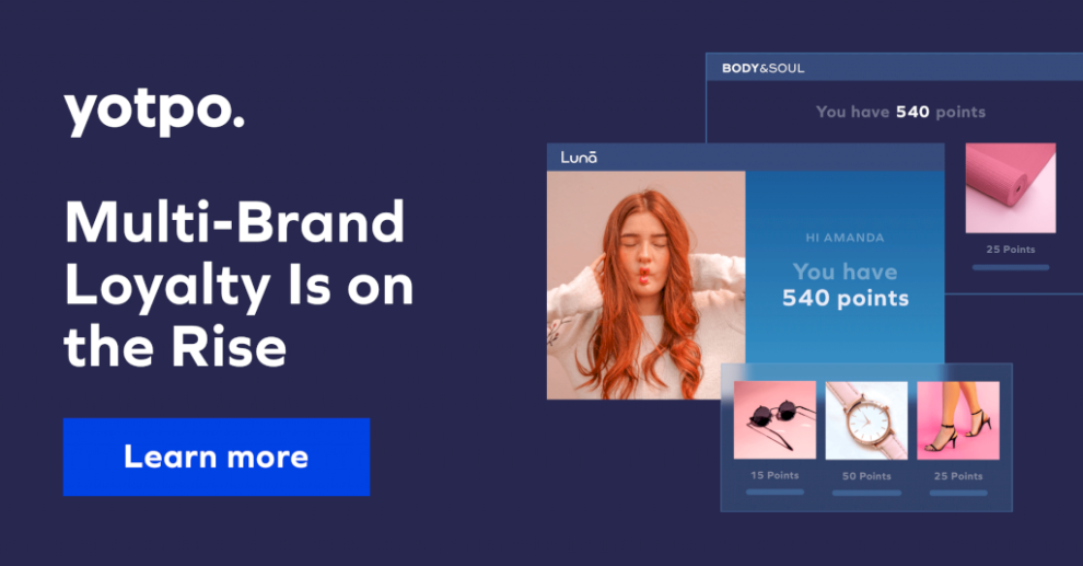 why-multi-brand-loyalty-programs-are-on-the-rise