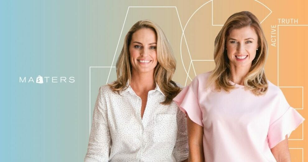 threading-together-inclusivity-and-functionality-to-build-a-7-figure-activewear-brand