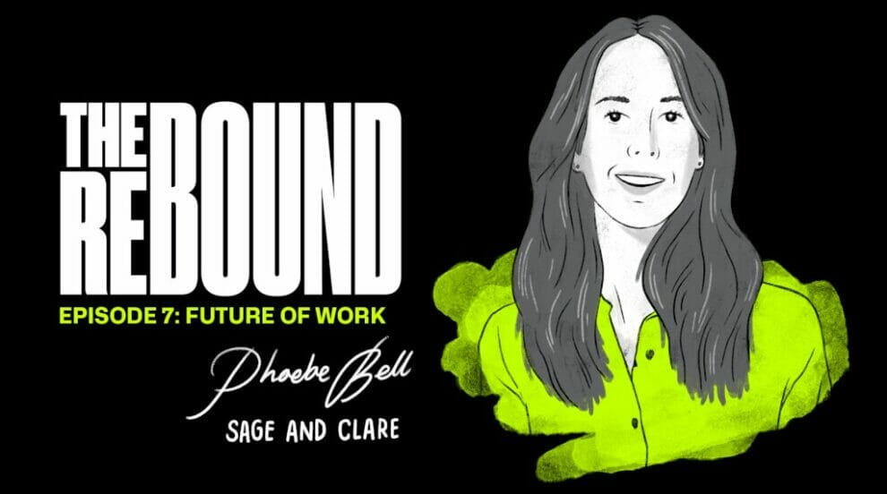 rebound-growth-hacks:-what-does-the-future-of-work-look-like?
