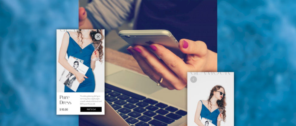 why-you-need-mobile-optimized-design-for-your-shopify-store