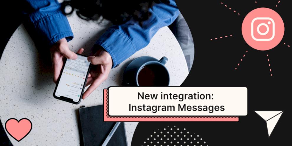 manage-instagram-messages-from-gorgias
