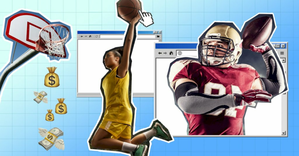 ncaa-athletes-can-(finally!)-start-a-business