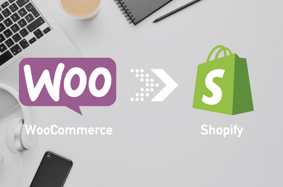 woocommerce-to-shopify:-the-ultimate-migration-solution-(2020)