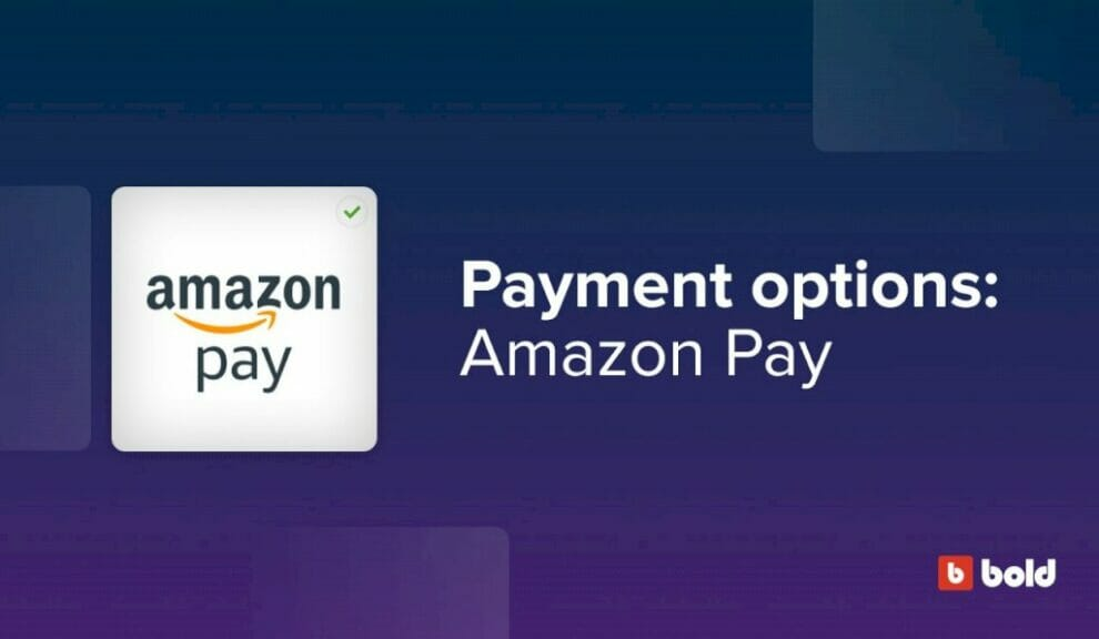digital-payments:-why-amazon-pay-is-here-to-stay