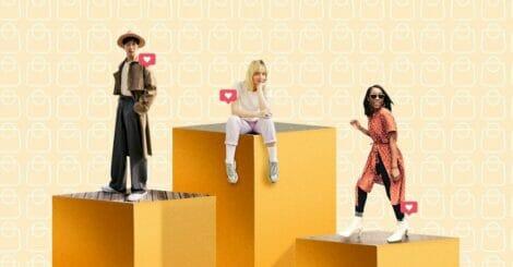 30+-influencer-marketing-statistics-to-have-on-your-radar-(2021)