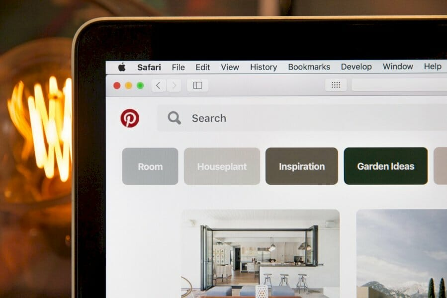 how-brands-can-innovate-with-pinterest-in-2021