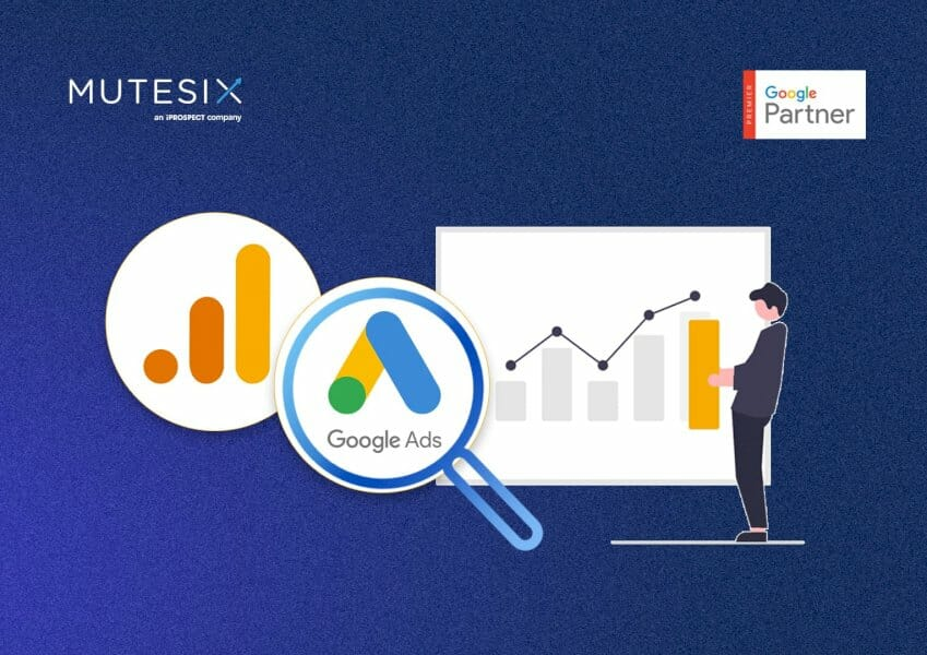 measuring-up:-the-google-ads-tag-or-analytics?-use-both-to-measure-website-conversion-rates