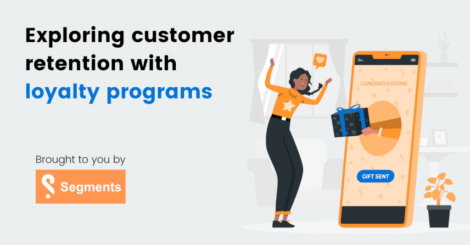 exploring-customer-retention-with-loyalty-programs