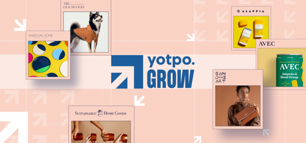 introducing-yotpo-grow:-an-incubator-for-the-brands-of-the-future