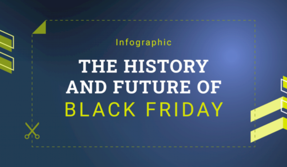infographic:-the-history-and-future-of-black-friday