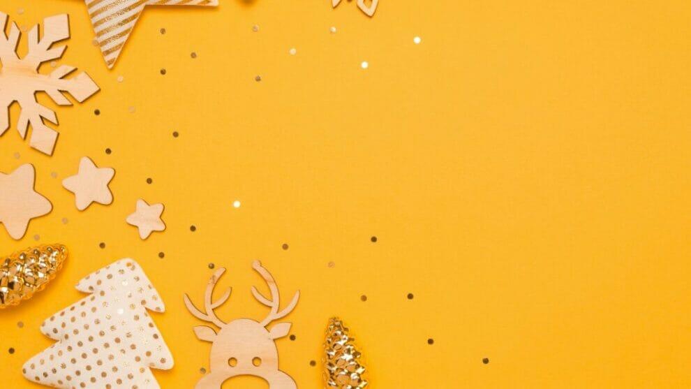 testing-christmas-creative