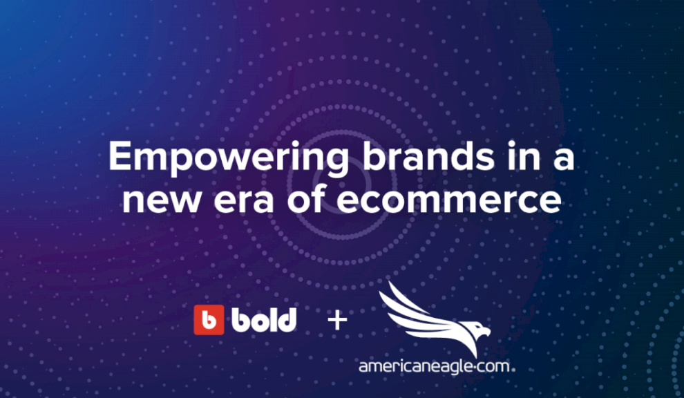 empowering-brands-in-a-new-era-of-ecommerce