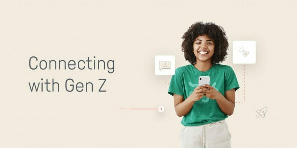 what-to-do—and-not-do—to-attract-generation-z