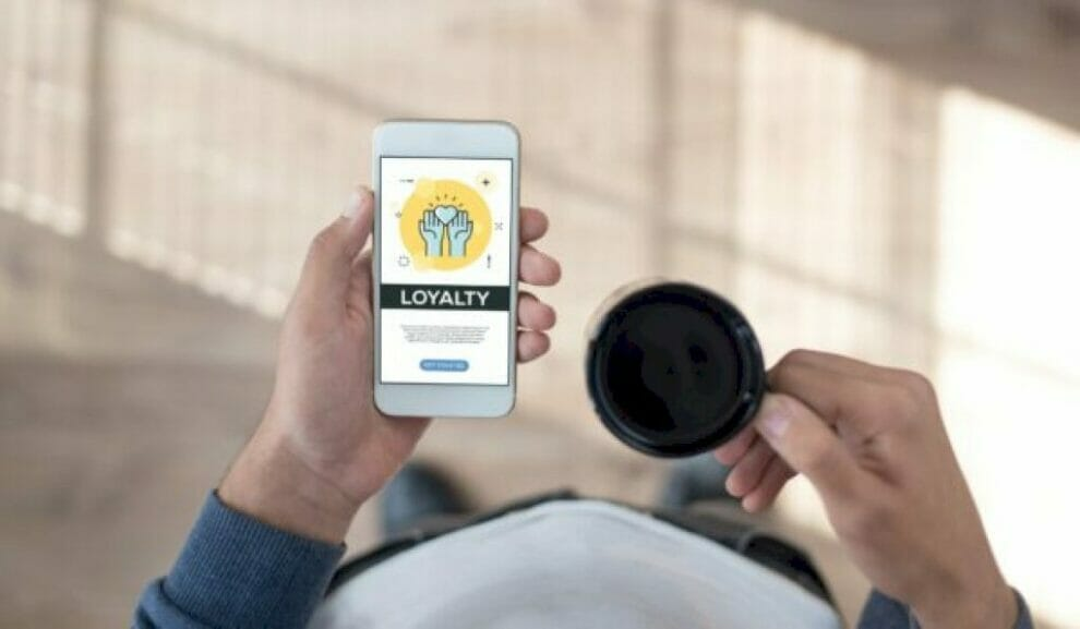 how-innovasport-launched-a-loyalty-program-that-drove-350k-members-in-2-months