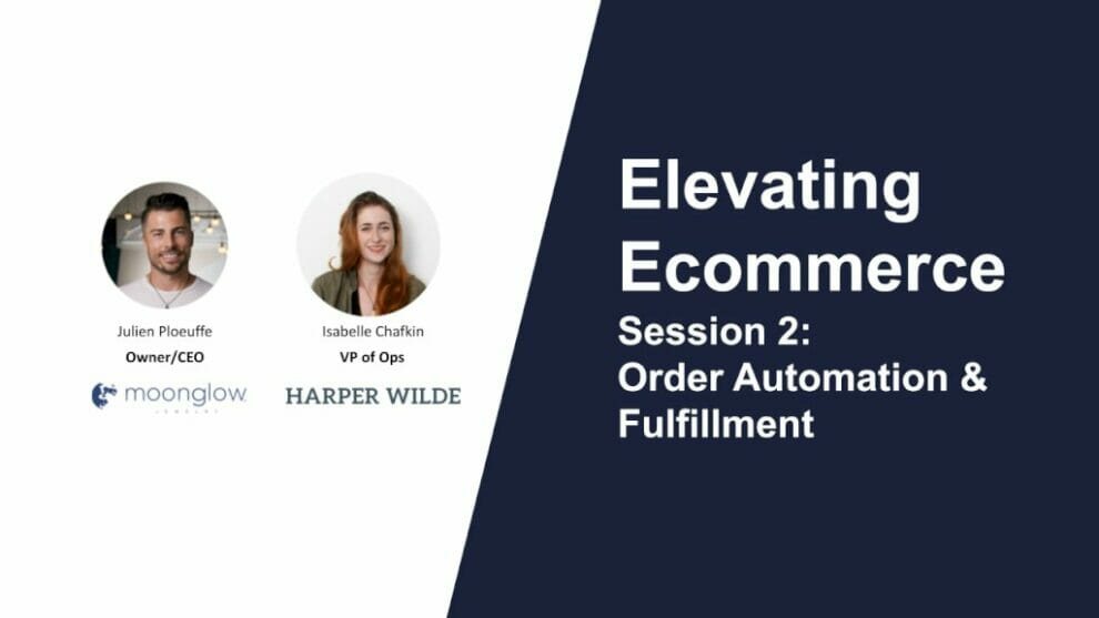 elevating-ecommerce:-session-2-—-operations
