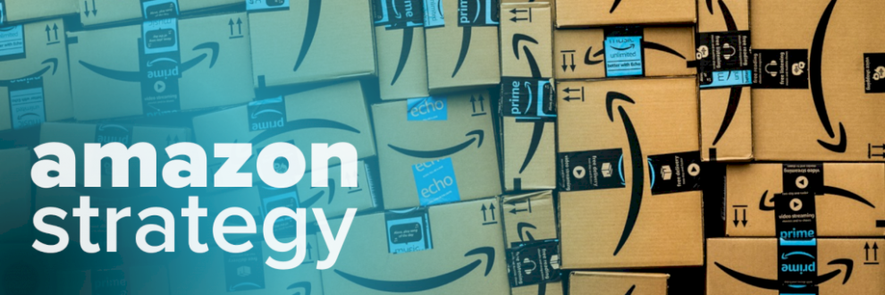 acing-your-amazon-bullet-points