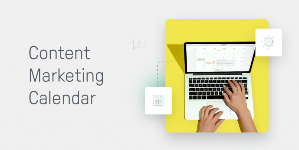 starting-a-content-marketing-calendar:-why-you-need-one